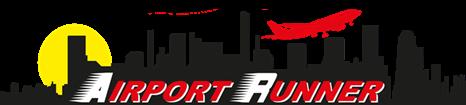 Airport Runner Shuttle