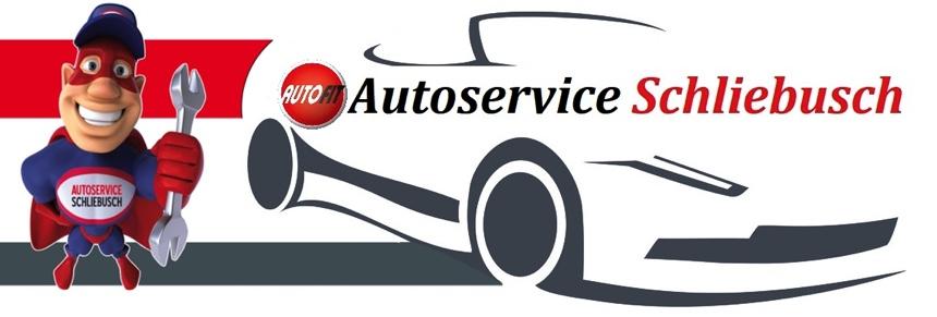 Auto Service Schliebusch - Kaiserslautern