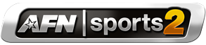 AFN Sports2 TV Guide