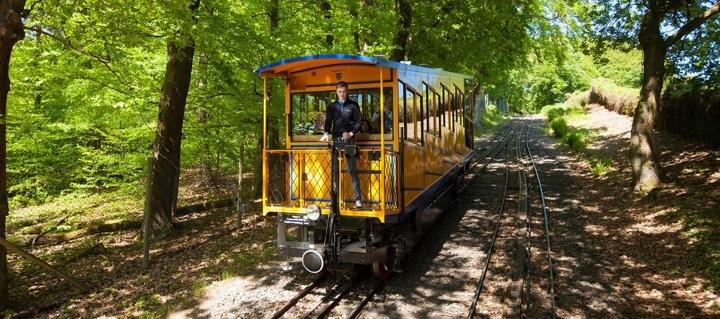 Nerobergbahn-2