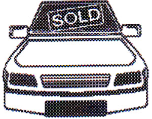 S-Automobile