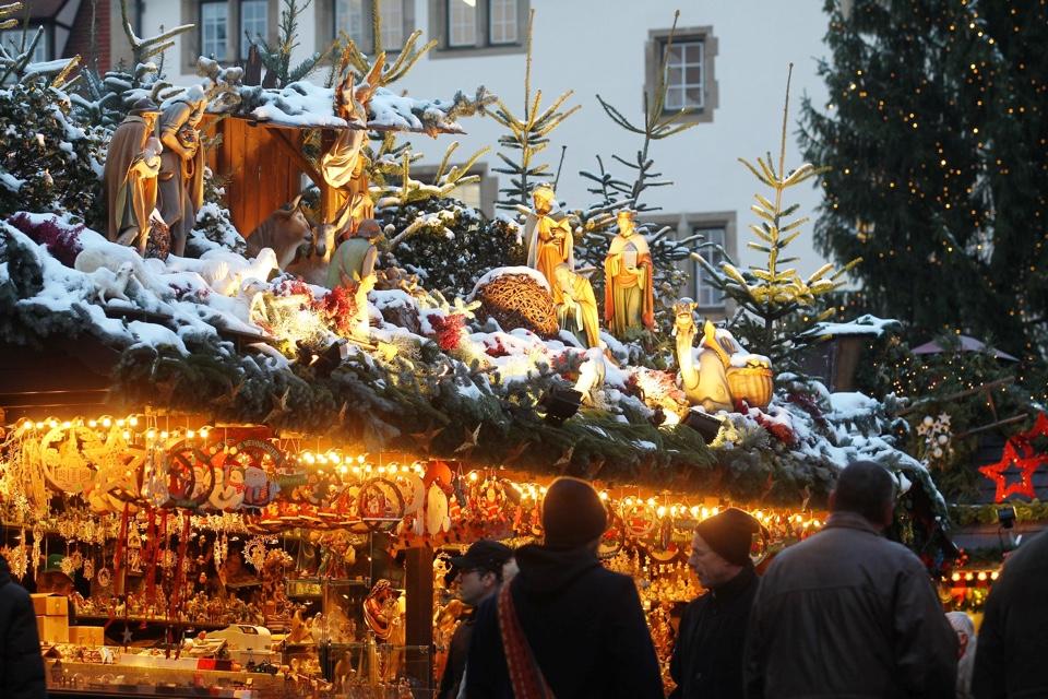 Stuttgarter_Weihnachtsmarkt_04_Thomas_Niedermueller