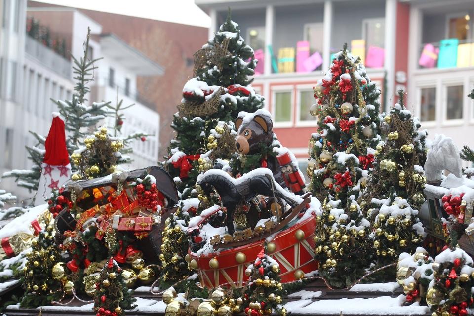 Stuttgarter_Weihnachtsmarkt_05_Thomas_Niedermueller
