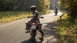 Motorrad Center Tullius BMW Motorcycles Wiesbaden