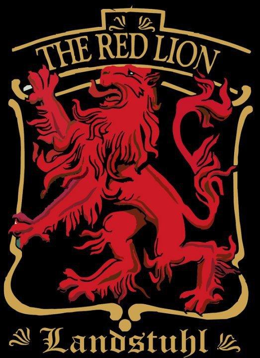 The Red LionLandstuhl