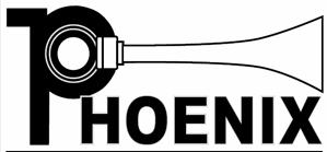 Phoenix HiFi-Studio - Kaiserslautern