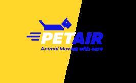 PetAir_Logo_2021