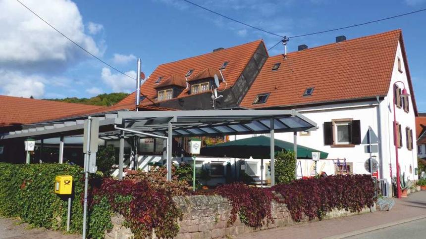 bauernstube_matzenbach_1